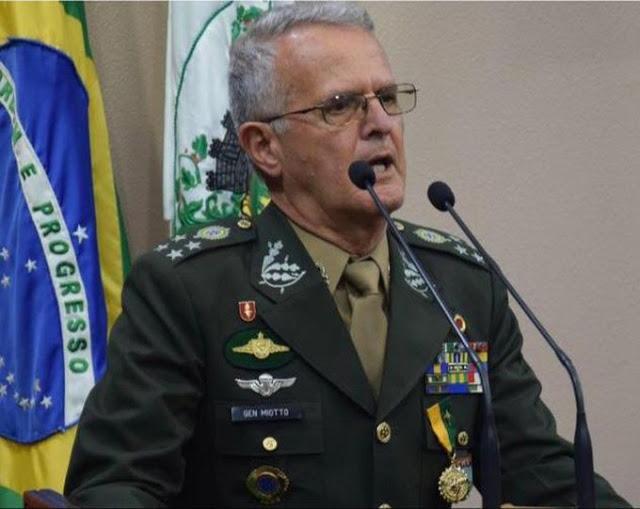 Geraldo Miotto