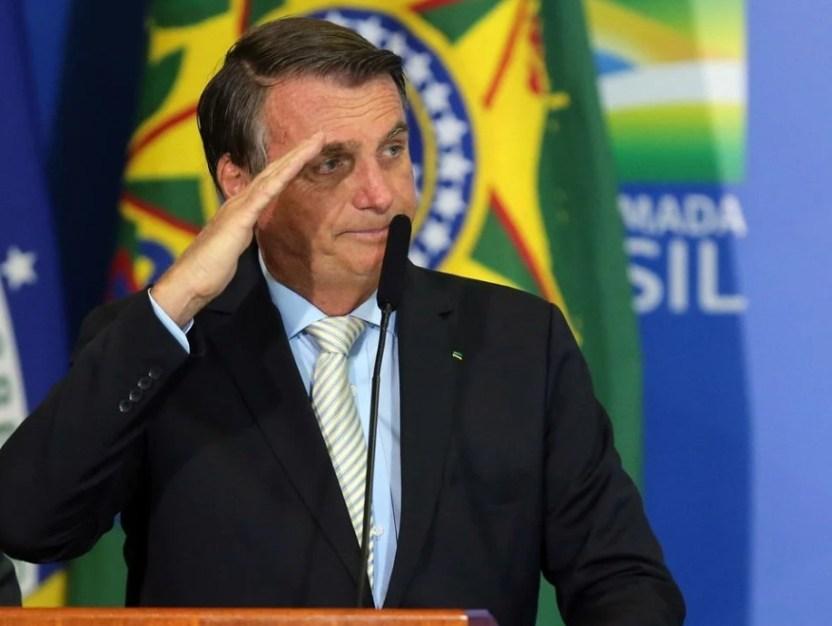 Photo Credit To Foto: Fábio Rodrigues Pozzebom/Agência Brasil