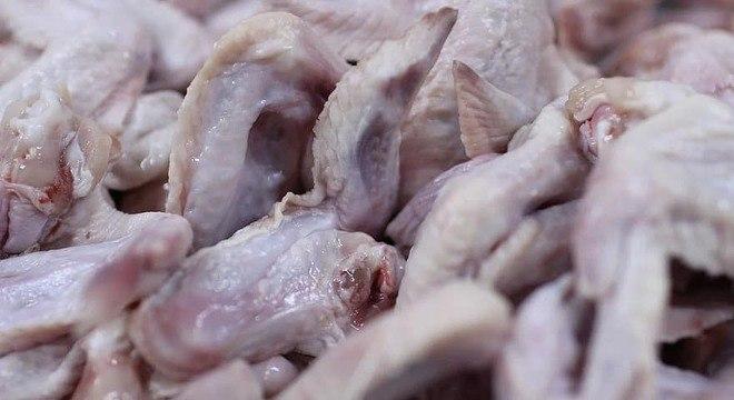 China detectou traço do novo corona vírus em carregamento de frango do Brasil Reprodução / Pikist
