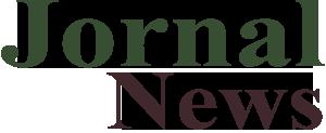Jornal News