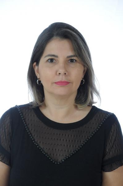 Dr. Cristina Maiko
