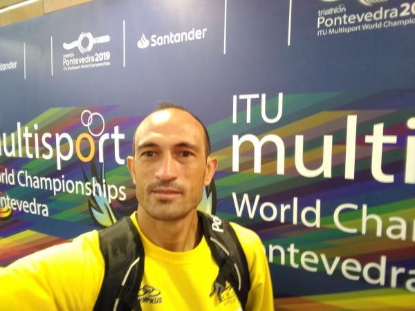 Luciano Nunes (Testa)